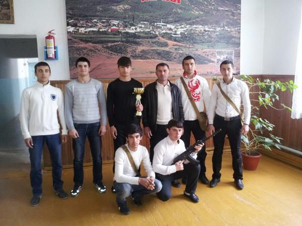 школа-20150414-WA0002