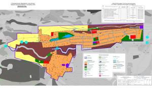 Проектный план Инчха222232